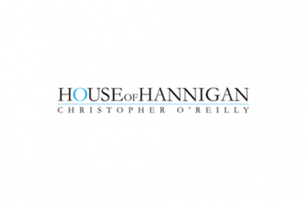 house-of-hannigan